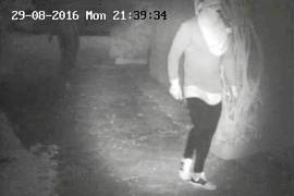 Investigan el robo de material tecnológico en una casa de Sant Rafel