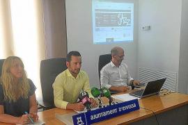 Vila abre un portal de participación en su web para pedir la opinión de los vecinos