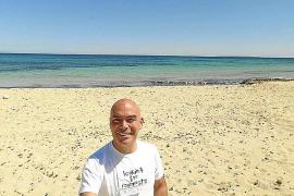 Ibiza Luxury Destination presentará su catálogo 2016 en el Gran Hotel Montesol