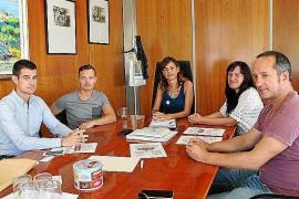 El Consell d'Eivissa impulsa una campaña para combatir el acoso sexual