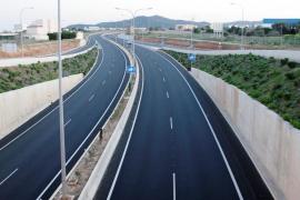 El PP pide que Antich y Carbonero comparezcan por las carreteras de Ibiza