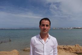 El PP critica que en Formentera el Ibavi no preste servicio