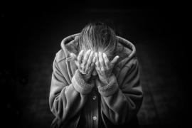 Absuelto un abogado que timó 6.000 euros a una anciana analfabeta