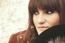 Rozalén: «Me siento como una niña mimada»