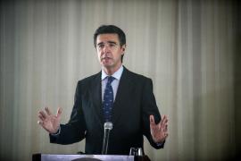 El PP respalda la candidatura de Soria al Banco Mundial