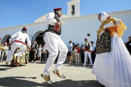 Rock y tradición en Sant Mateu