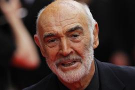 Sean Connery, citado a declarar el día 15 por corrupción urbanística