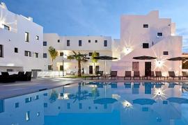 La revista Lux Magazine otorga a Migjorn Ibiza Suites and Spa un premio Hotel&Spa Awards