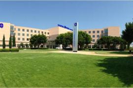 Helios compra Quirónsalud para crear el mayor grupo hospitalario de Europa