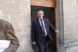 Una testigo confirma que su padre prestó 600.000 euros al empresario que sufragó la sede del PP