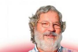 José Miguel López: «Amo profundamente al festival de Eivissa porque tiene un encanto único»