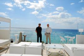 Som Hotels: listos para crecer