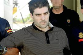 En libertad el etarra extraditado por Bélgica tras abonar 30.000 euros de fianza