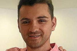 Alan Ripoll Ribas, nuevo secretario general de las Juventudes Socialistas de Eivissa