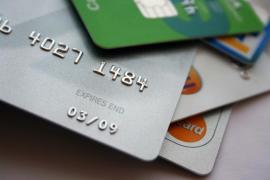 Detenidos los tres miembros de una banda que robaba tarjetas de crédito en Ibiza