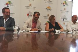 El Govern crea un protocolo general para internacionalizar la cultura isleña mediante el turismo