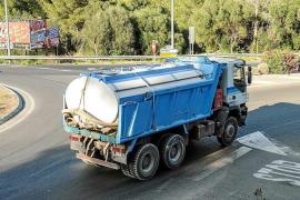 La Asociación de Pozos recurre el decreto de sequía de Ibiza por perjuicios a empresas