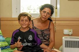 Se recogen más de 1.600 firmas en dos días para solicitar intérpretes para niños sordos