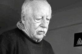 Gabriel Morera y sus 'Joguines, triangles i esgarrinxades'