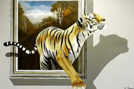 70 artistas de IbizArtGuide muestran su calidad en Jesús