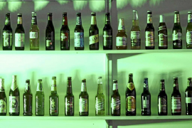 Comienzan los días para saborear cerveza en Ibiza