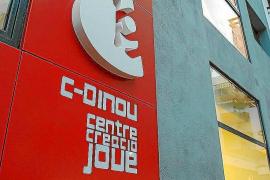 Más de 25 actividades para todos los públicos en el C19 de Vila