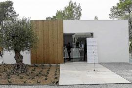 El TSJ confirma la sentencia que anula la adjudicación del crematorio de Santa Eulària