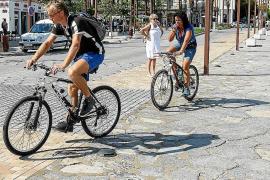Actividades y conferencias para la Semana Europea de la Movilidad