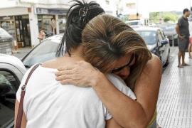 Ibiza estará de luto durante tres días