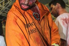 Mi novio es un zombie: teoría de la sinrazón