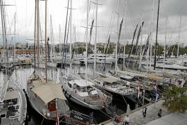 Balears lidera a nivel estatal la venta de embarcaciones de recreo desde 2015