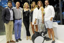 Keragres celebra su 20 aniversario