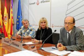 El juez decano reclama más medios y especialización en la violencia sobre la mujer