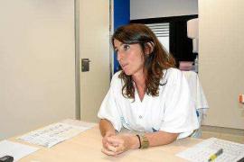 Medio centenar de especialistas de las Islas abordan los avances del cáncer de mama