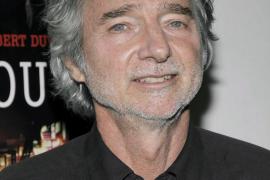"""Fallece a los 71 años Curtis Hanson, director de """"L.A. Confidential"""""""