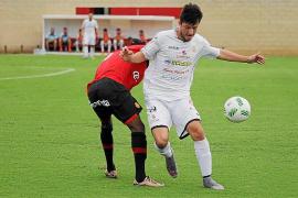 La Peña Deportiva necesita una proeza para acceder a la siguiente ronda