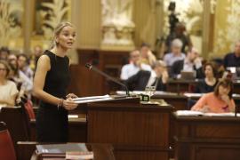 El PP ofrece al Govern «un gran pacto de Estado sobre turismo»