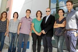 UIB y Son Espases identifican un fármaco efectivo contra un cáncer en la sangre