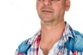 David Moreno celebra 25 años de su 'Ibiza Dance'