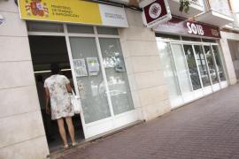 Instituciones de Balears contratarán a 400 jóvenes universitarios en paro