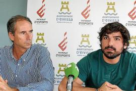 Abierto el plazo de inscripción para las escuelas de Ibiza