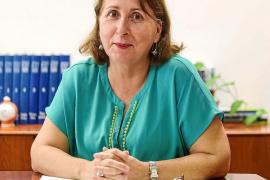 «Habría que aumentar más la dotación de auxiliares para niños con necesidades»