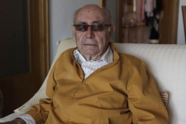 Fallece el letrado Mariano Llobet