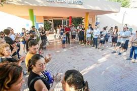 Ibiza y Formentera tienen 292 alumnos con necesidades educativas especiales