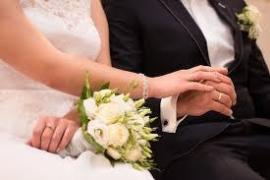 Una novia queda parapléjica tras ser lanzada al aire por los invitados