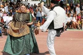 50 años de historia y servicio a los vecinos de Puig d'en Valls