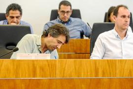 El pleno de Vila aprueba el nuevo reglamento de funcionamiento de la estación del Cetis