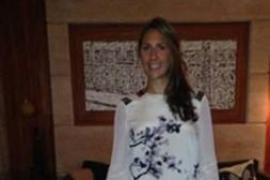 Detenido un sospechoso del asesinato de María Villar