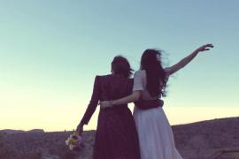 Las cifras del turismo gay despegan en España