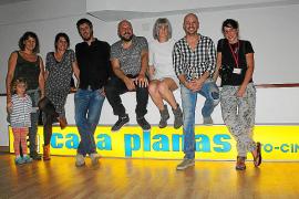 Casa Planas inaugura un espacio cultural